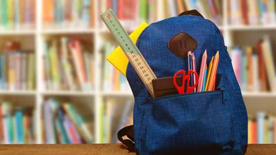 Last Minute Back-To-School Checklist For Remote & In-Person Learning